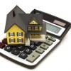 Aktuelle Hypothekenzinsen