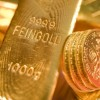 Derzeitiger Goldpreis als Bemessungsgrundlage