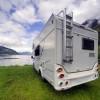 Ratgeber Wohnwagen Ersatzteile kaufen
