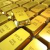 Ratgeber zum Goldbarren kaufen