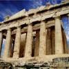 Ratgeber Griechenland Urlaub