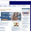 Ratgeber zum Versicherungsscout24