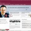 Ratgeber zu Quirin Bank AG Erfahrungen