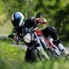 Ratgeber zum Vergleich von Motorradversicherungen