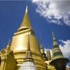 Ratgeber Thailand Rundreise