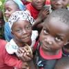 Ratgeber Kinderpatenschaft übernehmen