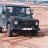 Ratgeber zum Bundeswehrfahrzeuge kaufen