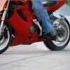 Ratgeber zum Motorradversicherung berechnen
