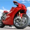 Ratgeber für eine günstige Motorradversicherung