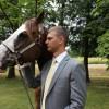 Ratgeber zum Rechtsanwalt für Pferderecht