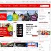 Ratgeber zum Vodafone Handy-Vertrag kündigen