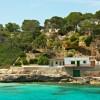 Finca auf Mallorca am Meer mieten – So funktioniert es