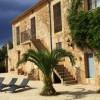 Finca auf Mallorca für 2 Personen mieten