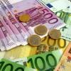 Ratgeber zum Privatkredit ohne Schufa