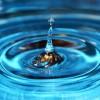 Ratgeber zum Wasserbetten-Test