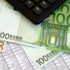 Ratgeber zum Hauskredit-Rechner