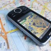 Ratgeber zur kostenlosen Routenberechnung