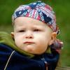 Ratgeber zum coole Babykleidung online kaufen
