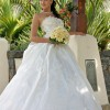Ratgeber zum Thema Brautmoden-Kataloge