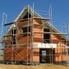 Ratgeber zur Bauleistungsversicherung