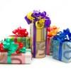 Ratgeber: Geldgeschenke zur Hochzeit basteln