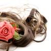 Ratgeber zum Kauf von Haarteile
