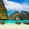 Ratgeber zur besten Thailand Reisezeit