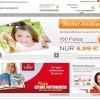 Ratgeber zum Müller Fotobuch