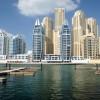Ratgeber zur Zeitverschiebung Dubai – Mitteleuropa