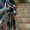 Ratgeber zum Treppenlift für Rollstühle