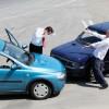 Ratgeber zum Verkehrsrechtsschutz-Vergleich