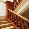 Ratgeber zu gebrauchten Treppenliften
