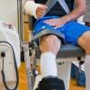 Unfallversicherung oder Berufsunfähigkeitsversicherung