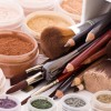 Ratgeber zu Kosmetikwirkstoffen