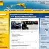 Ratgeber zur ADAC Reiserücktrittsversicherung