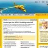 Ratgeber zur ADAC Plus Mitgliedschaft