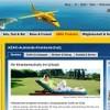 ADAC Auslandskrankenversicherung