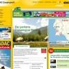 Ratgeber zum ADAC Campingführer