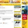 Ratgeber zum ADAC Motorradtraining