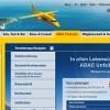 Ratgeber zum ADAC Schutzbrief