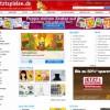 Ratgeber zur Website www.jetztspielen.ch