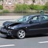 Ratgeber zum Verkauf eines Unfallwagens