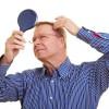 Ratgeber zum Haarausfall: Eine Ursachenanalyse