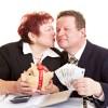 Ratgeber zum Kredit für Rentner