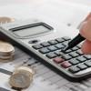 Ratgeber zum Kredit ohne Bonität