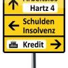 Ratgeber zum Kredit für Arbeitslose: Schufafrei und Seriös?