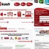 Ratgeber zu Ukash online kaufen