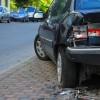 Ratgeber zum Unfallwagen-Ankauf